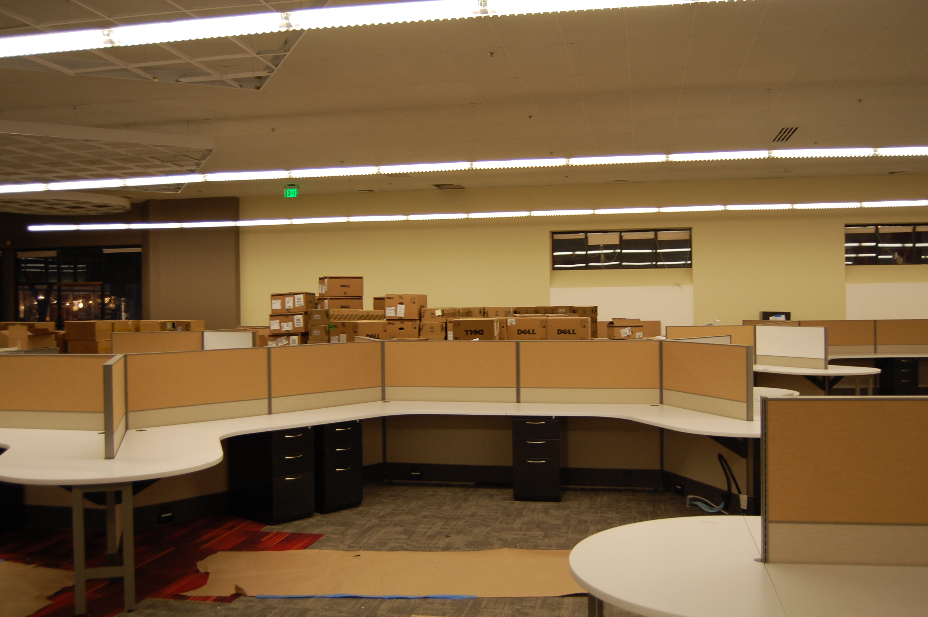 cubicle-installation (1)