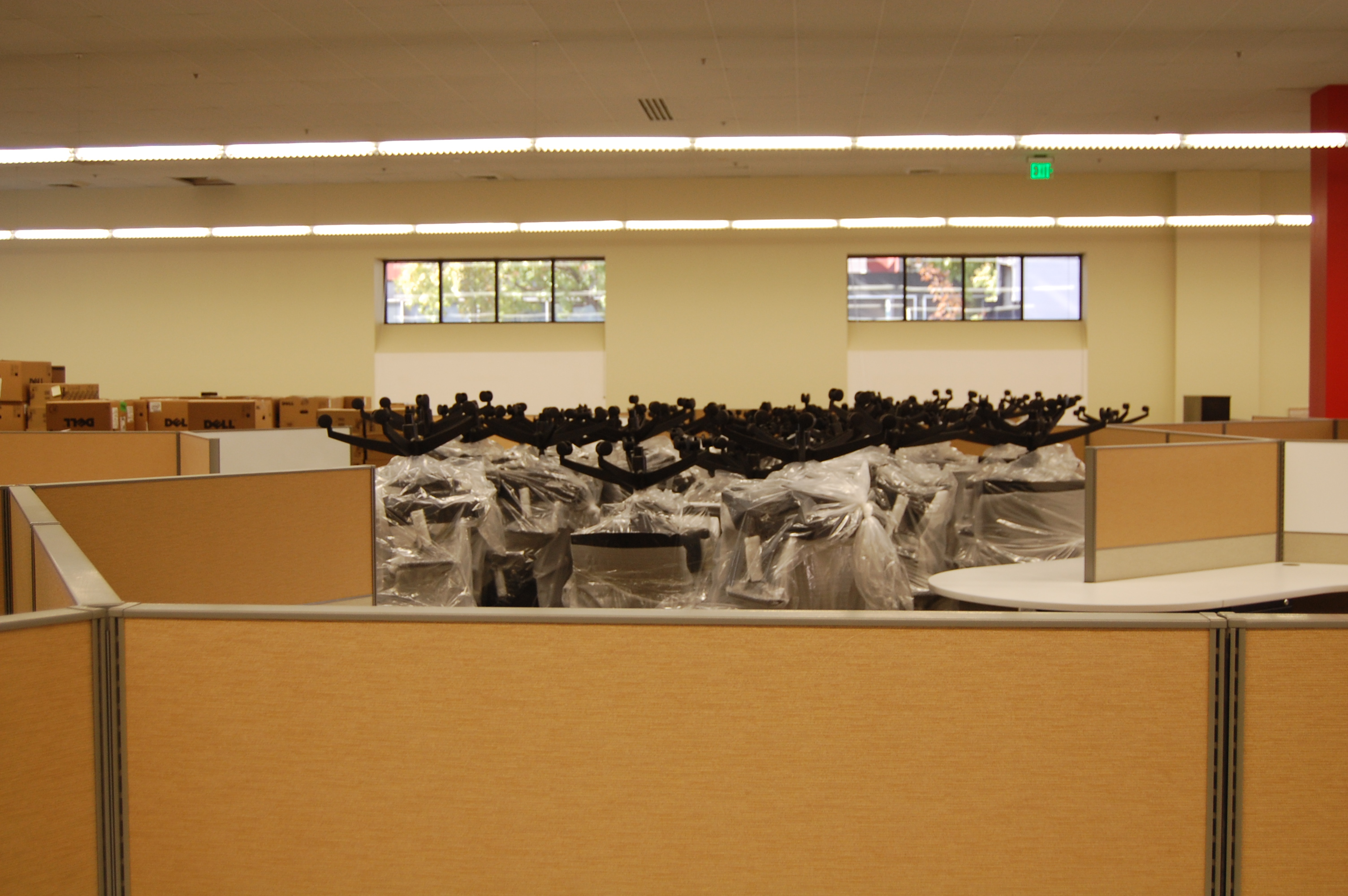 cubicle-installation (2)