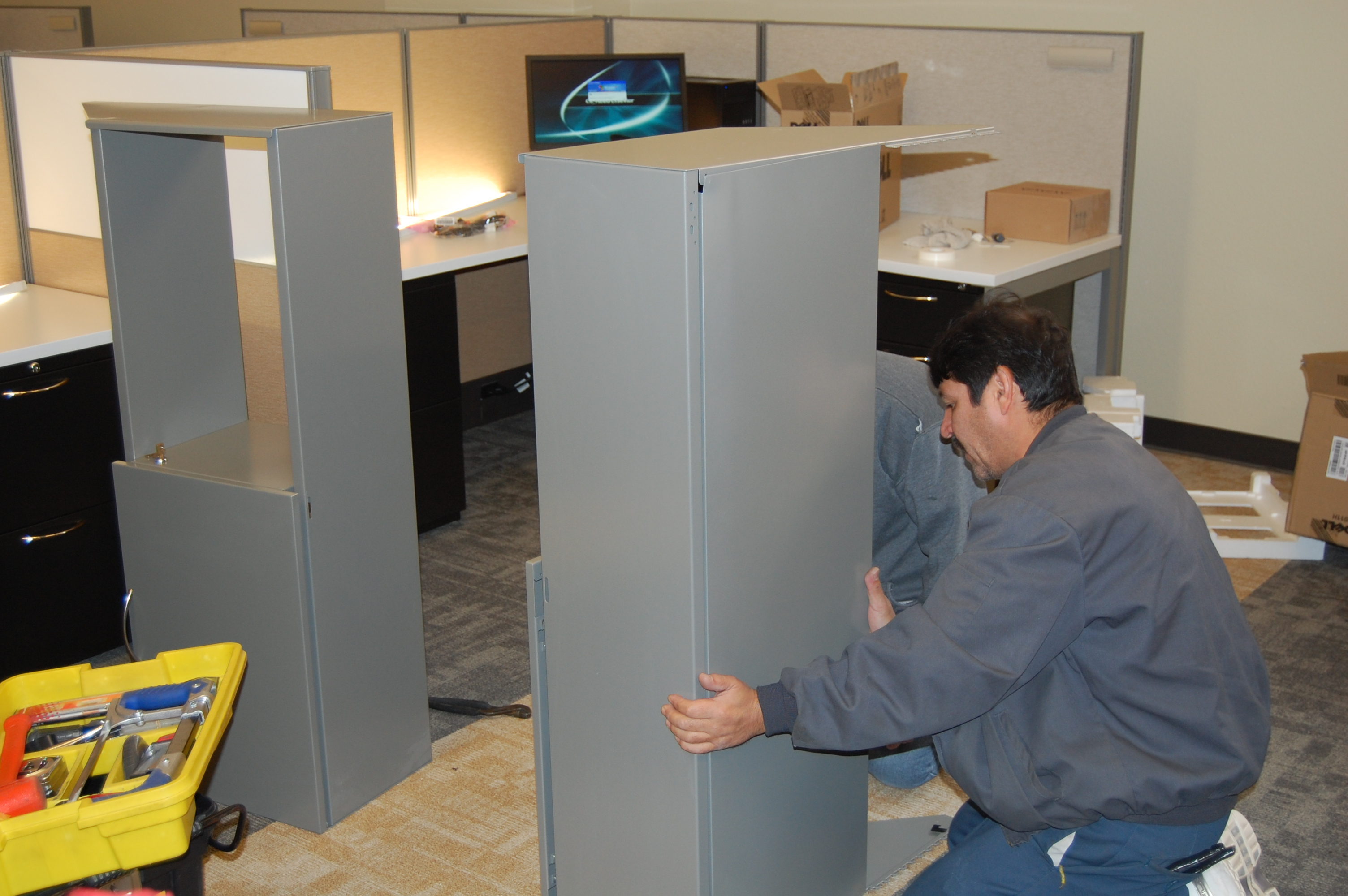 cubicle-installation (3)