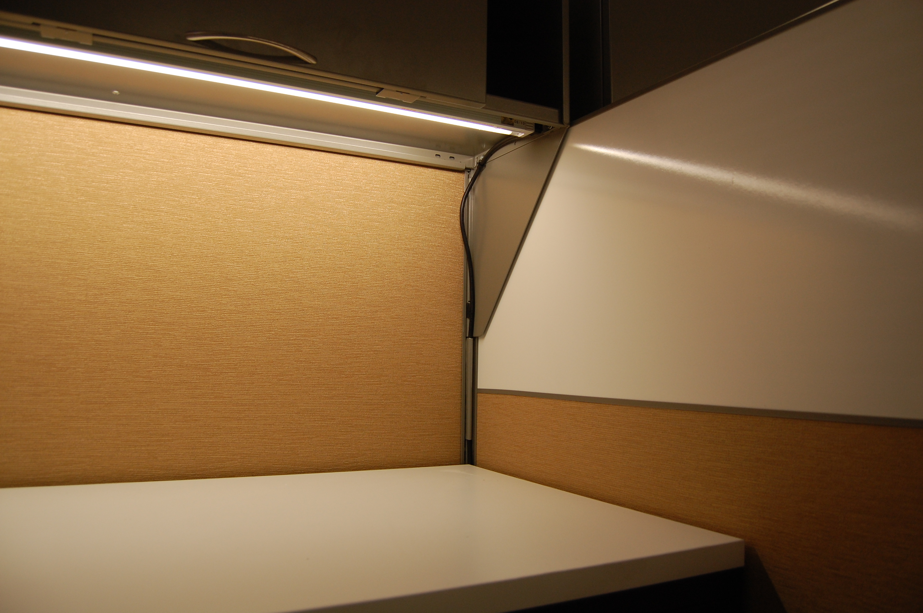 cubicle-installation (4)