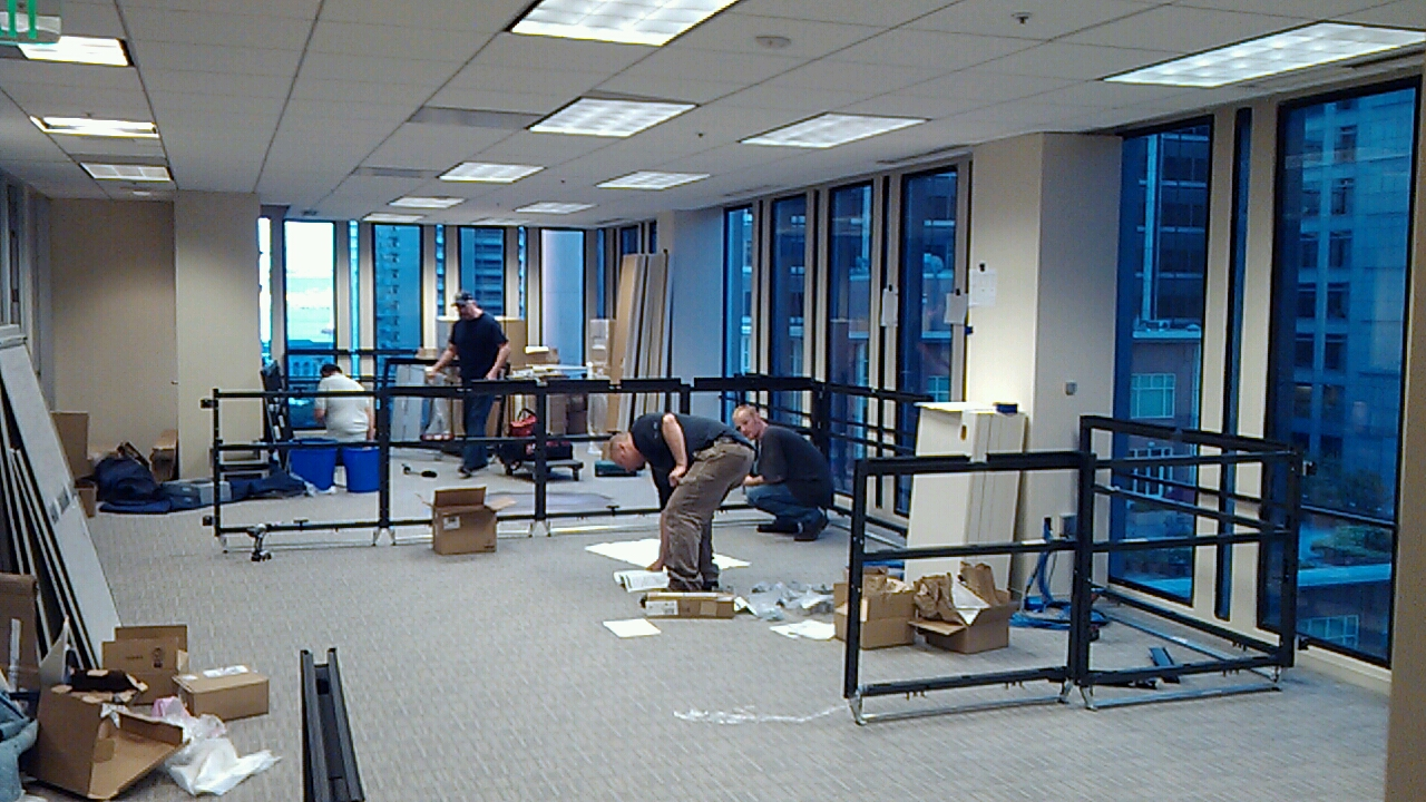 cubicle-installers (3)