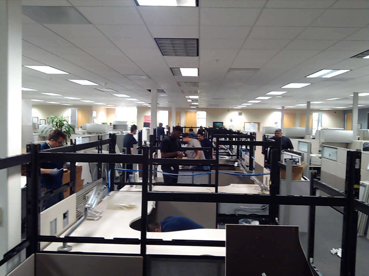 cubicle-installers (5)