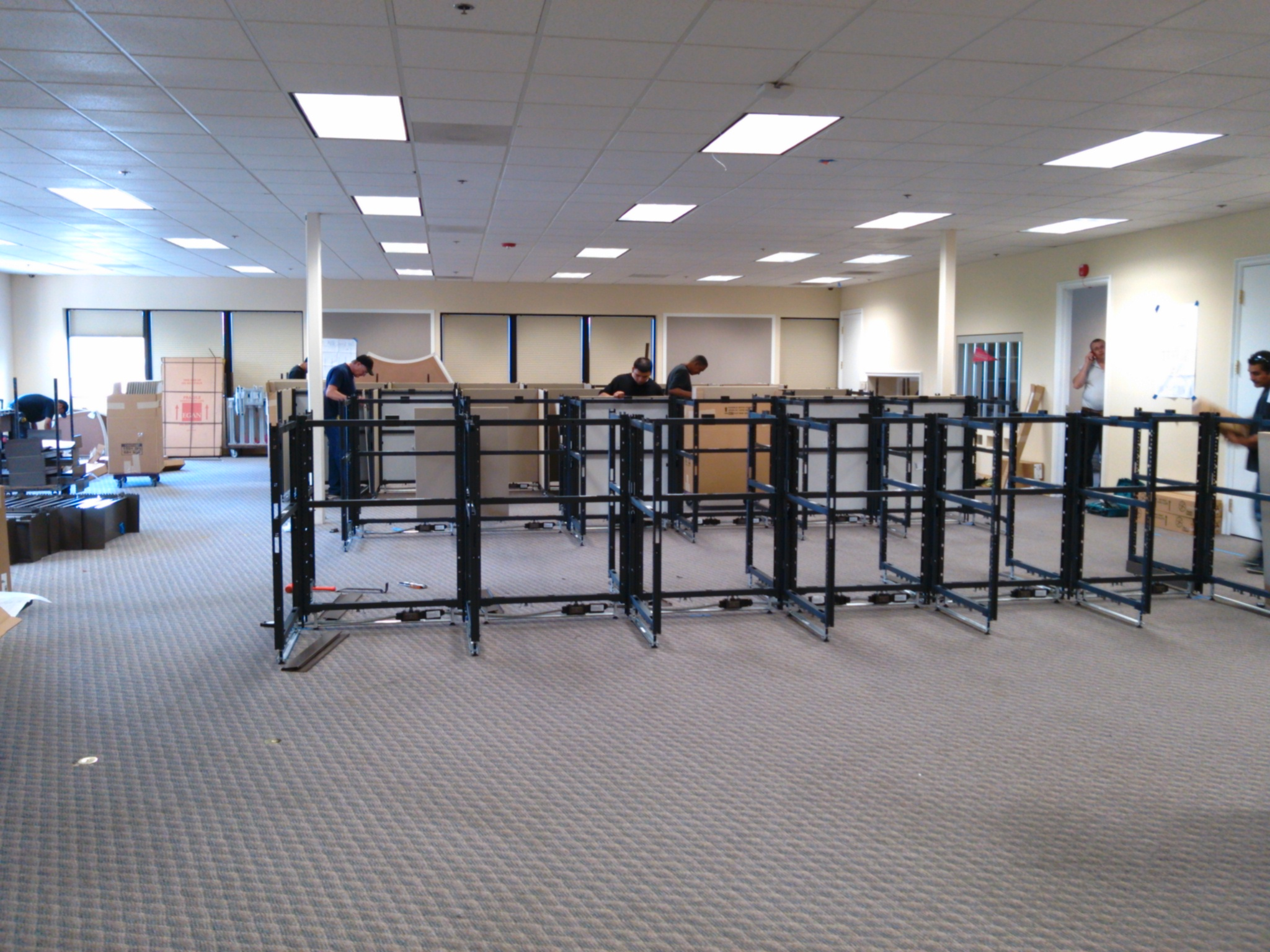 cubicle-installers (6)